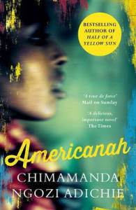 americanah-cover