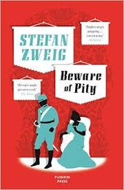 Beware cover