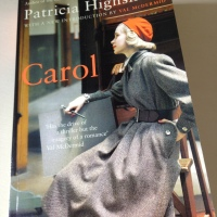 Carol / The Price of Salt by Patricia Highsmith