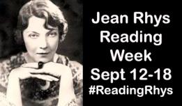 JeanRhysReadingWeek banner