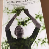 One Fine Day by Mollie Panter-Downes