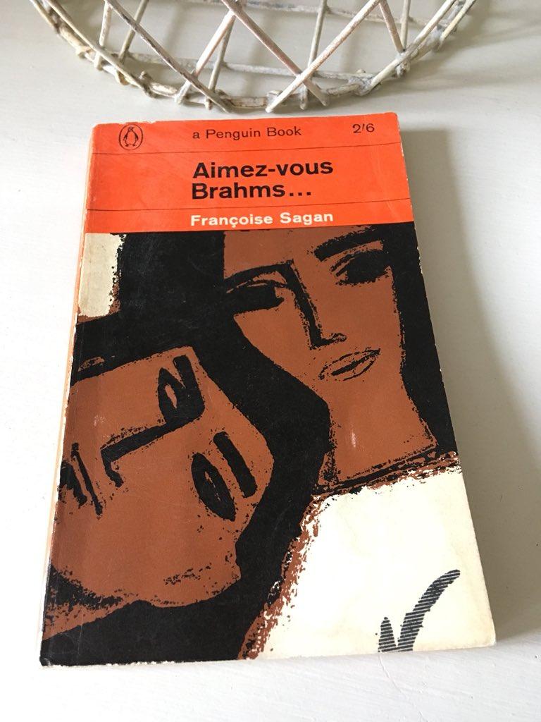 Women in Translation   JacquiWine\'s Journal