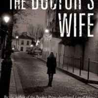 The Doctor's Wife by Brian Moore